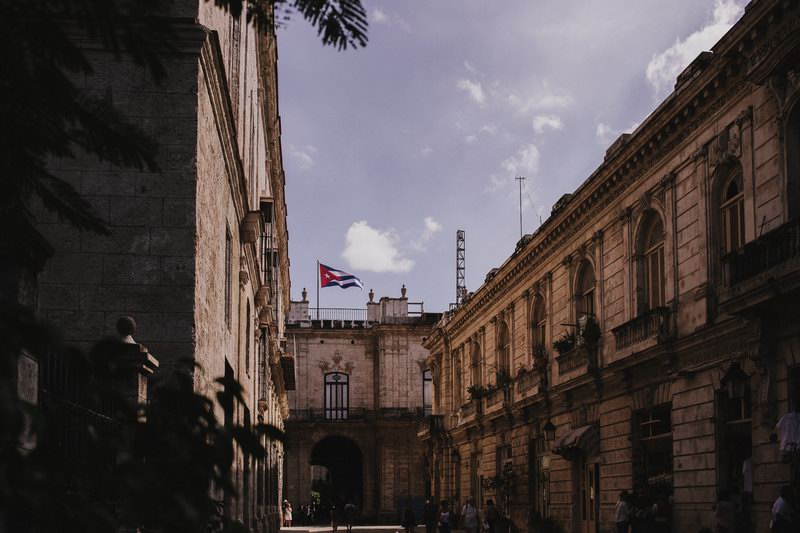 cuba_wedding_photographer-26