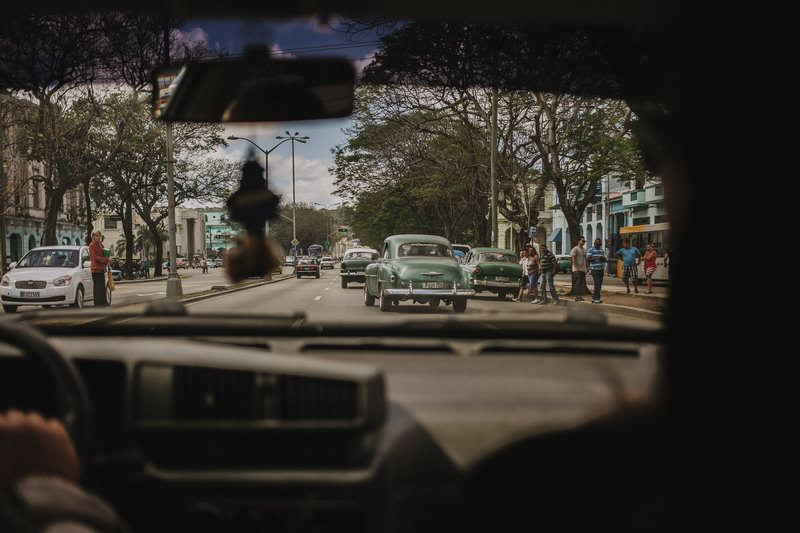 cuba_wedding_photographer-3