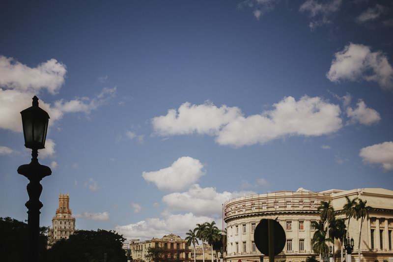 cuba_wedding_photographer-4