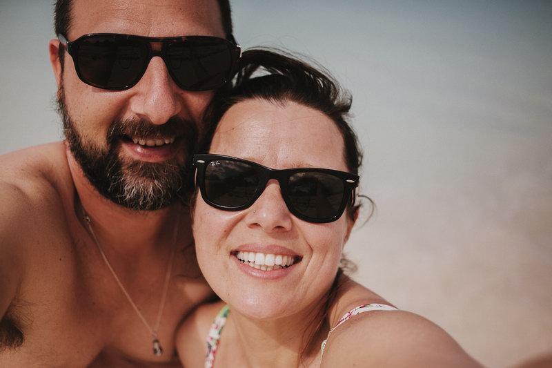 photographe_mariage_cuba-10