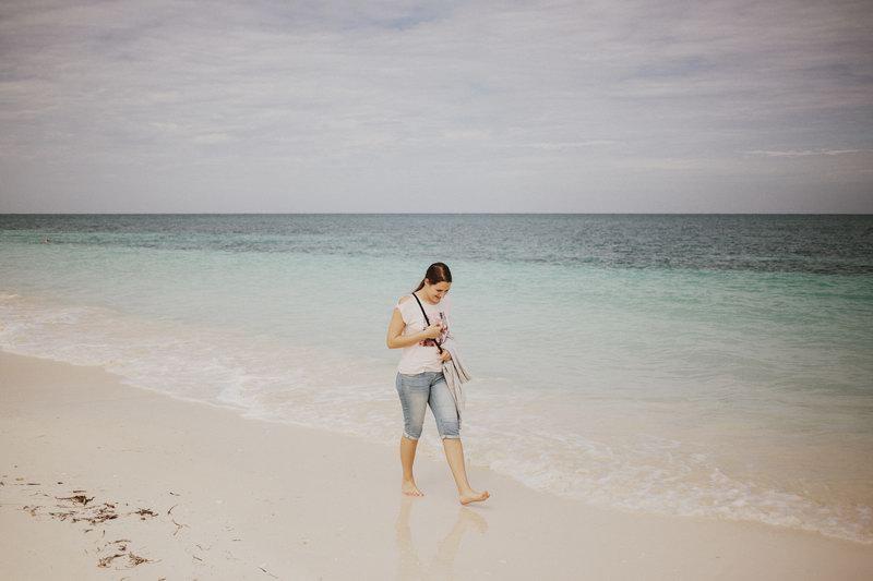 photographe_mariage_cuba-8