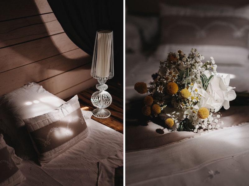 chateau_val_joanis_wedding-31