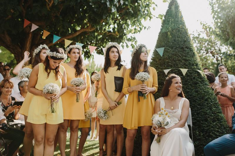 chateau_val_joanis_wedding-49