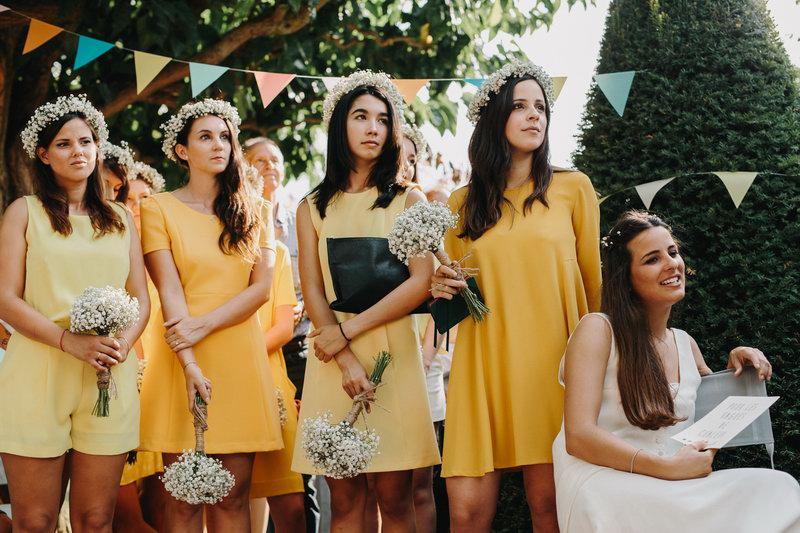 chateau_val_joanis_wedding-53