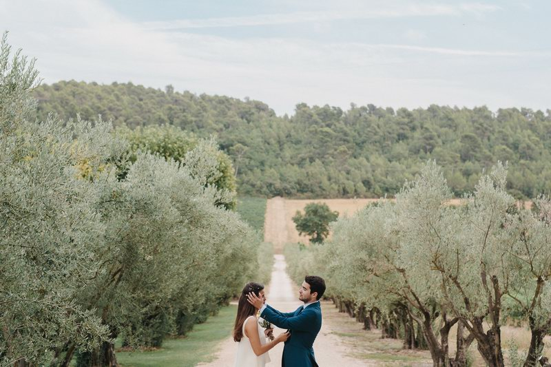 chateau_val_joanis_wedding-70