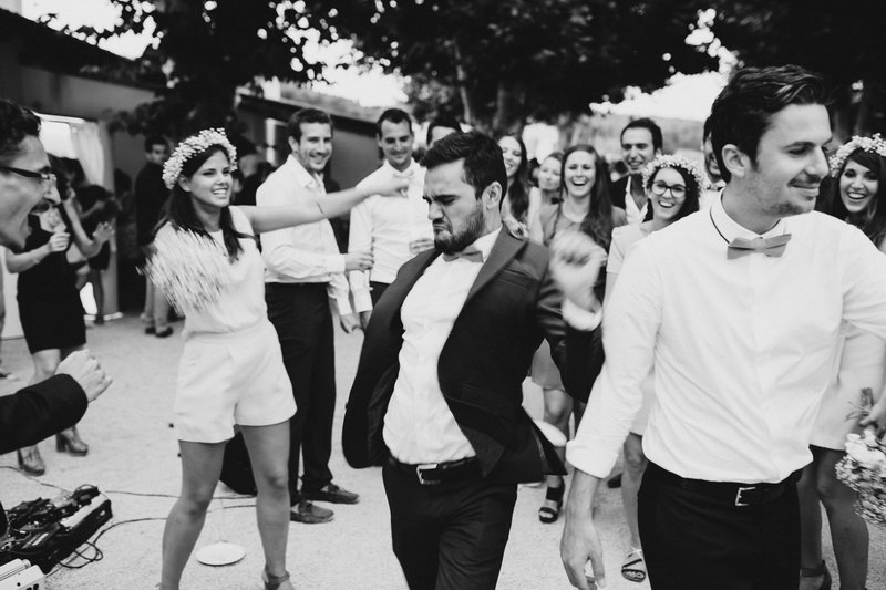 mariage_chateau_val_joanis-23