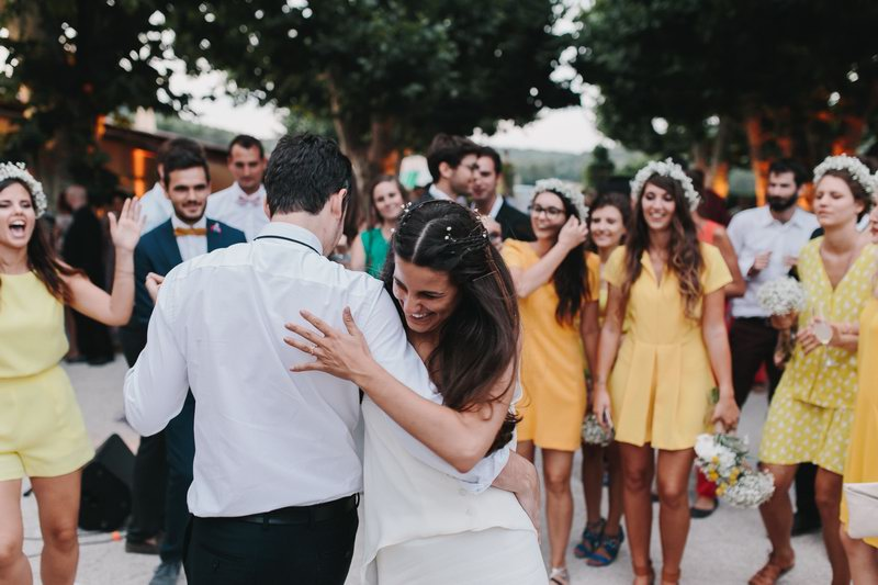 mariage_chateau_val_joanis-24