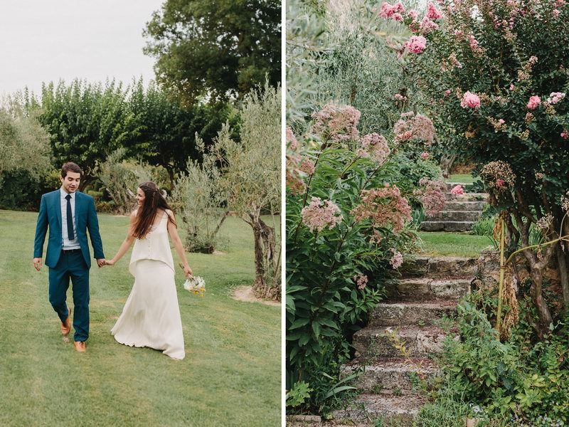 mariage_chateau_val_joanis-7