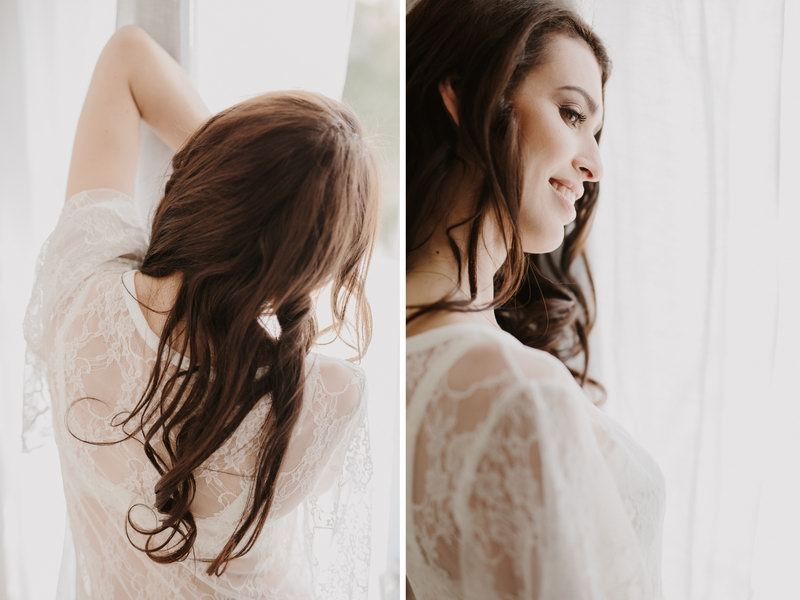 bridal_boudoir-11