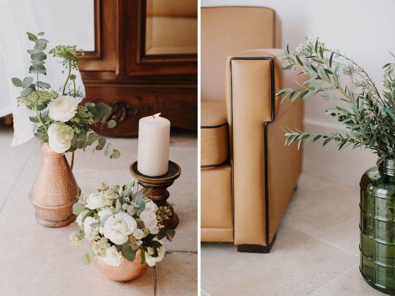bridal_boudoir-14