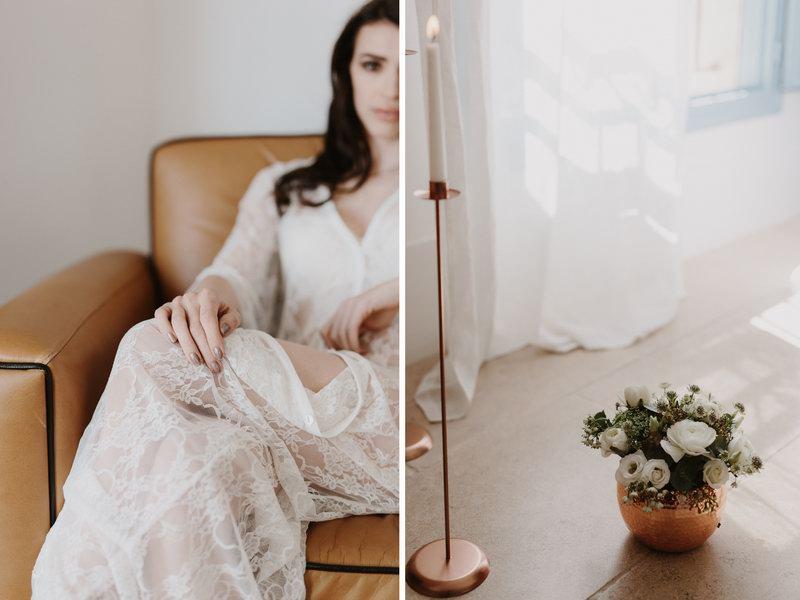 bridal_boudoir-18