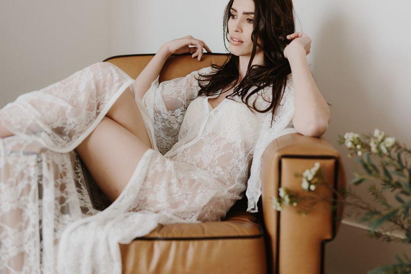 bridal_boudoir-19