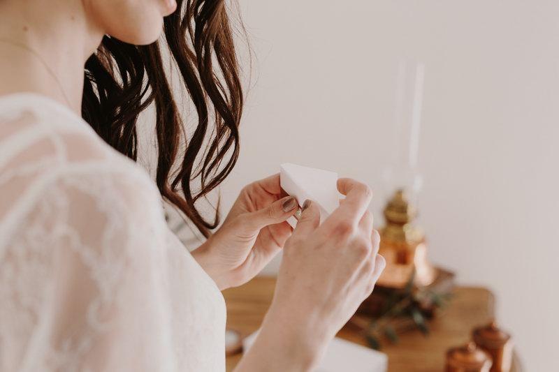 bridal_boudoir-22