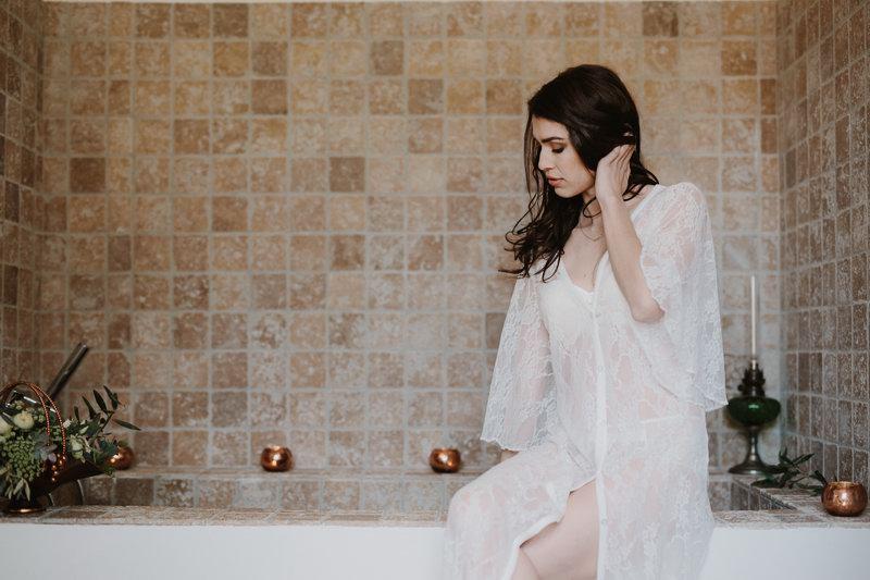 bridal_boudoir-24