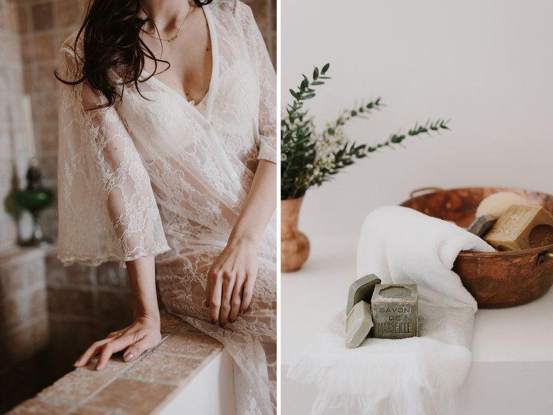 bridal_boudoir-25