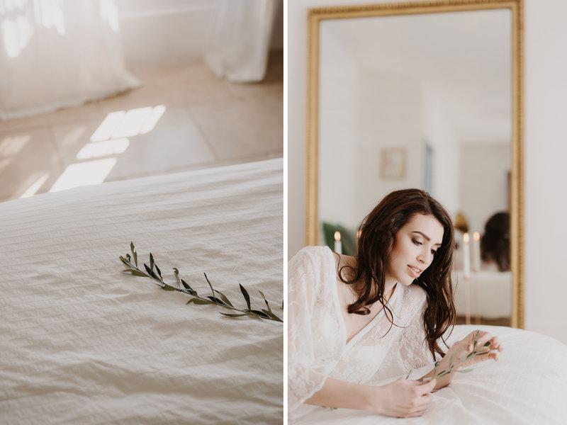 bridal_boudoir-7