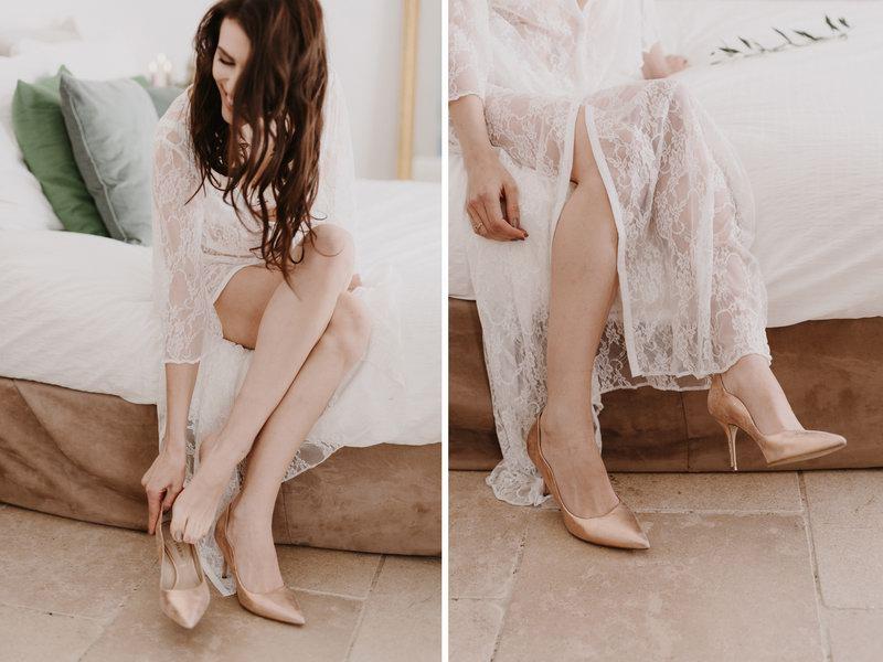 bridal_boudoir-8