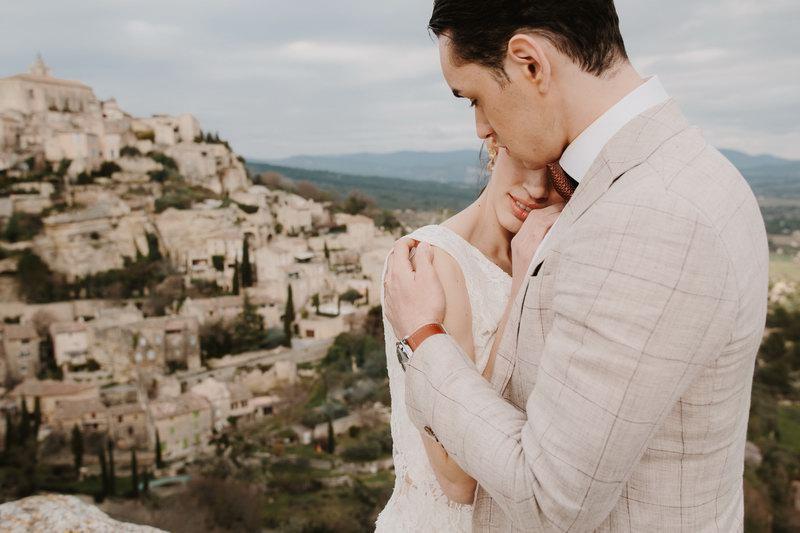 provence_elopement-1b