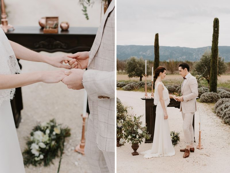 provence_wedding_ceremony-21