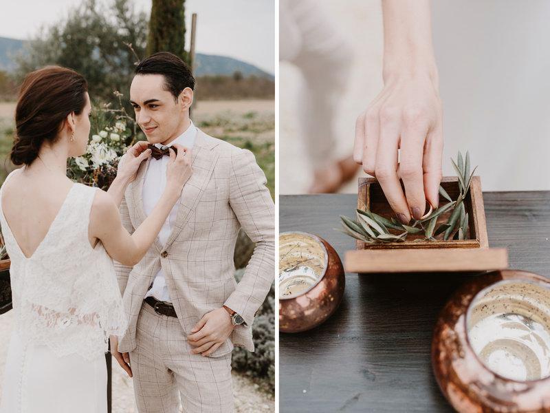 provence_wedding_ceremony-21a