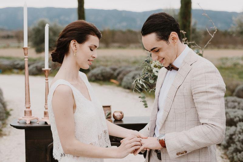 provence_wedding_ceremony-22