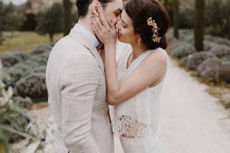 provence_wedding_ceremony-25