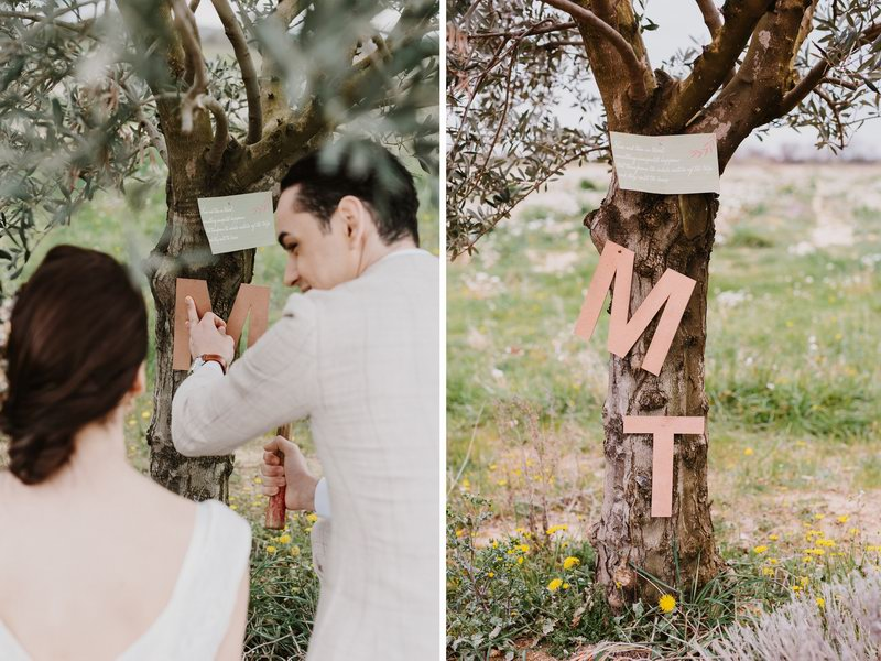 provence_wedding_ceremony-26a