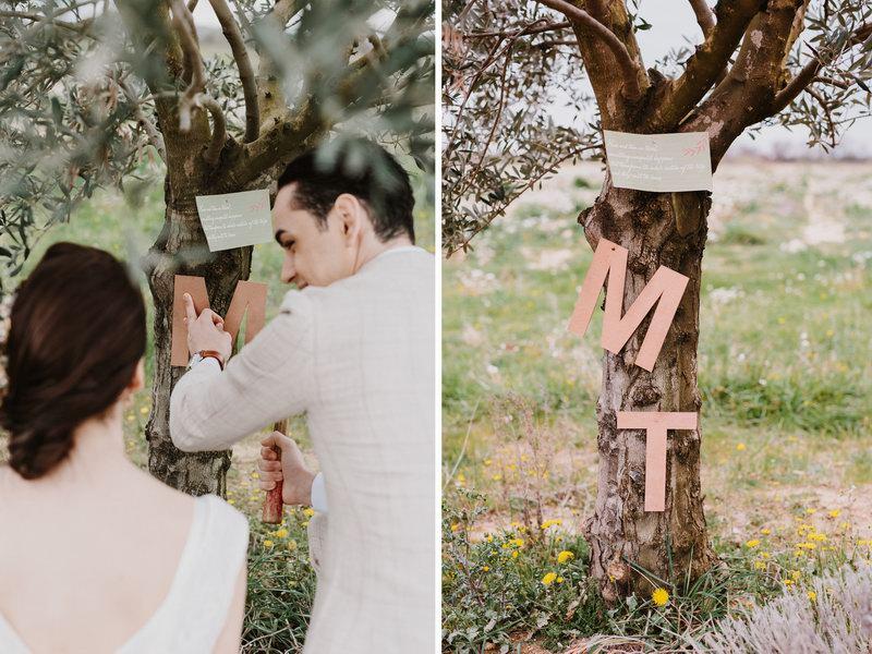 provence_wedding_ceremony-26a