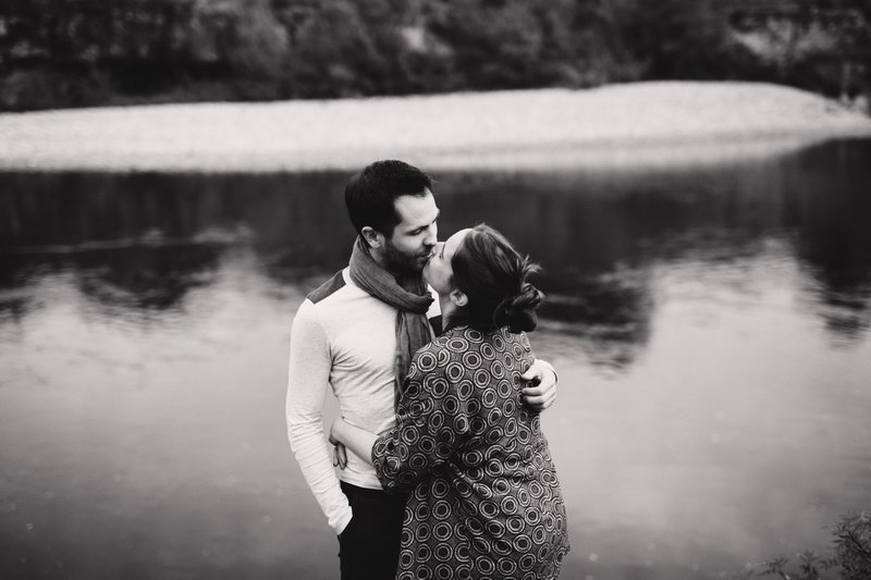 seance_engagement_riviere-4