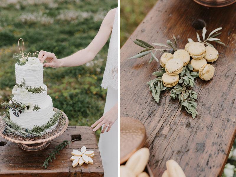 wedding_cake-3c