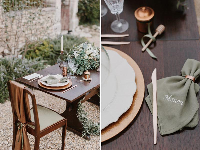 wedding_diner-2