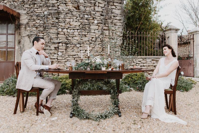 wedding_diner-7