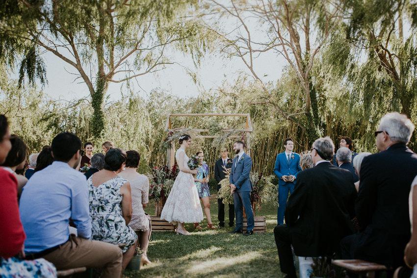 mariage_mas_des_thyms-10