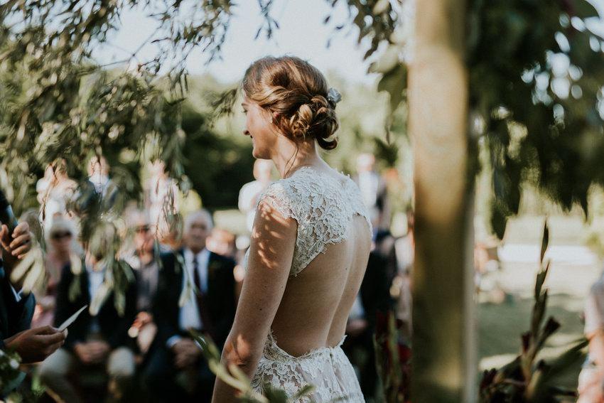 mariage_mas_des_thyms-18