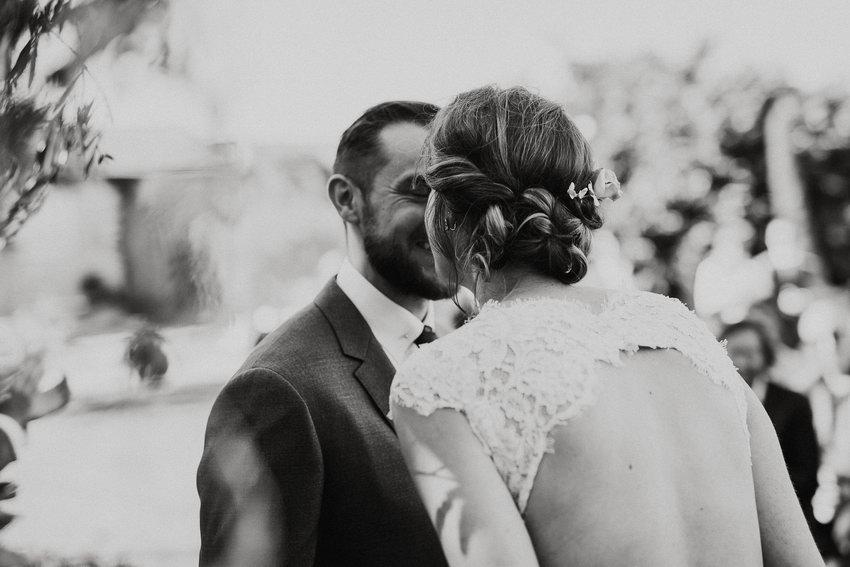 mariage_mas_des_thyms-19
