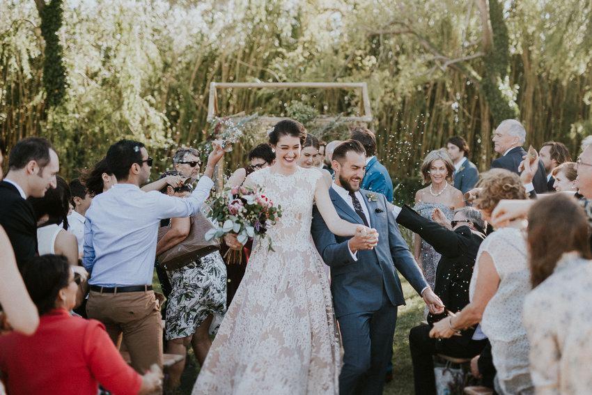 mariage_mas_des_thyms-27