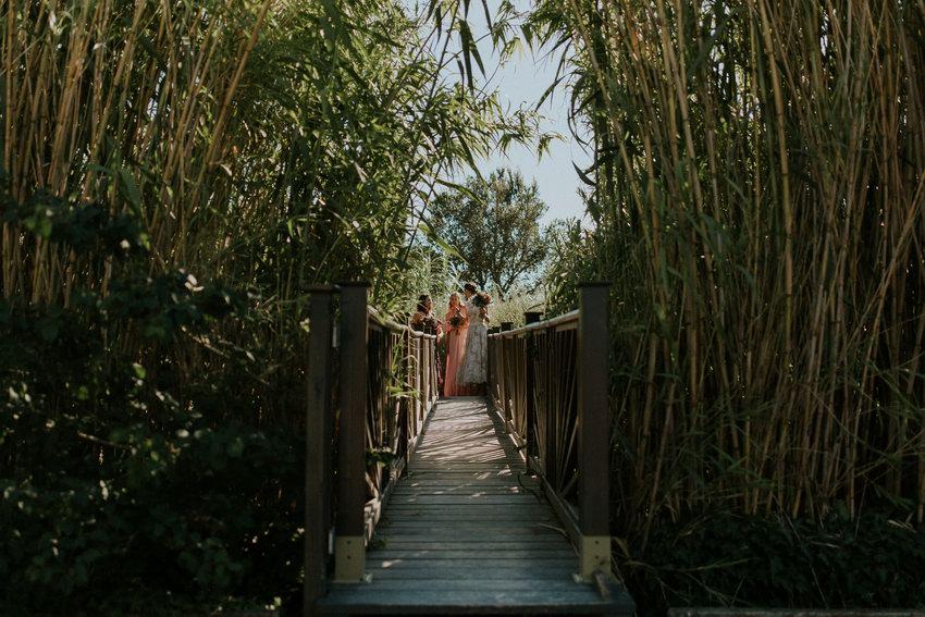 mariage_mas_des_thyms-4