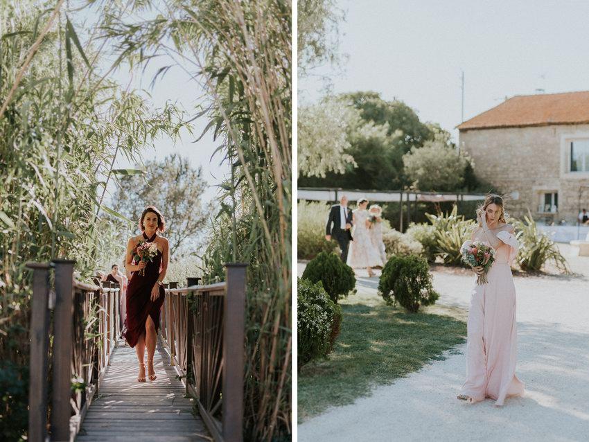 mariage_mas_des_thyms-5