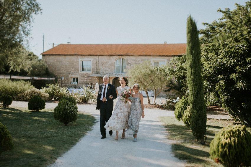 mariage_mas_des_thyms-6