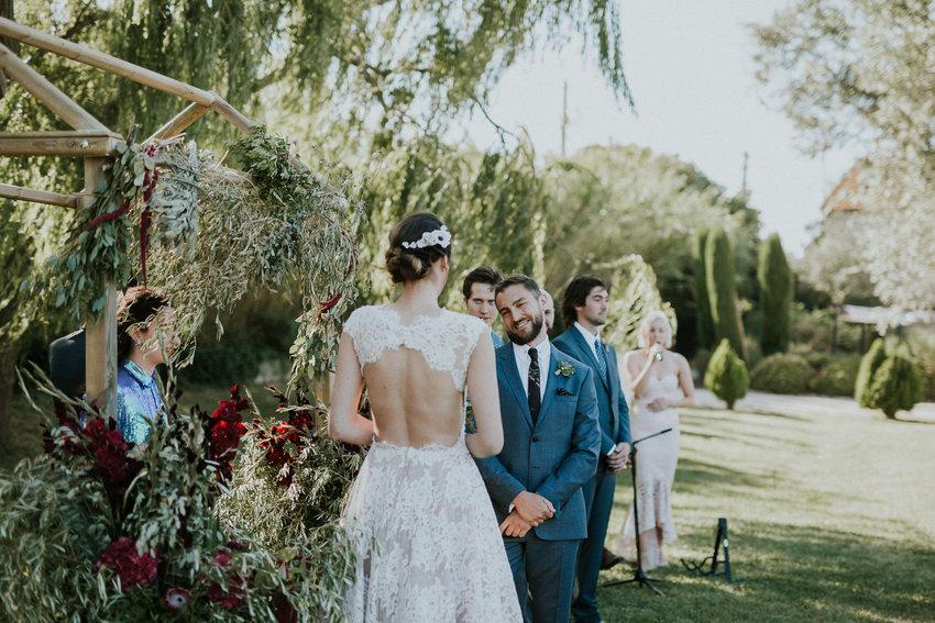 mariage_mas_des_thyms-9