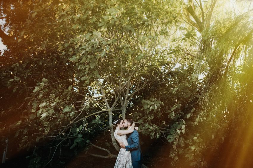 wedding_photographer_arles-10