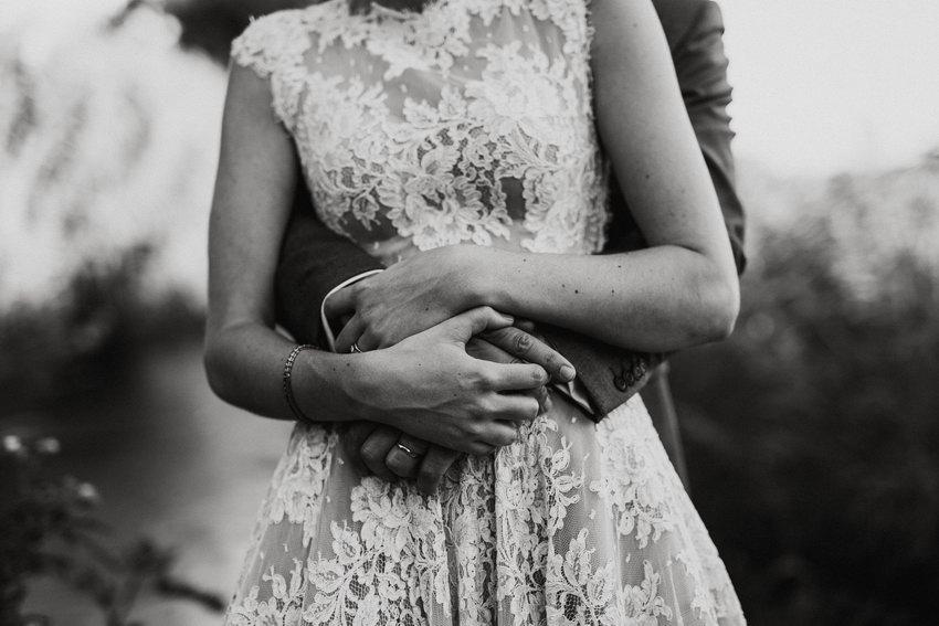 wedding_photographer_arles-11