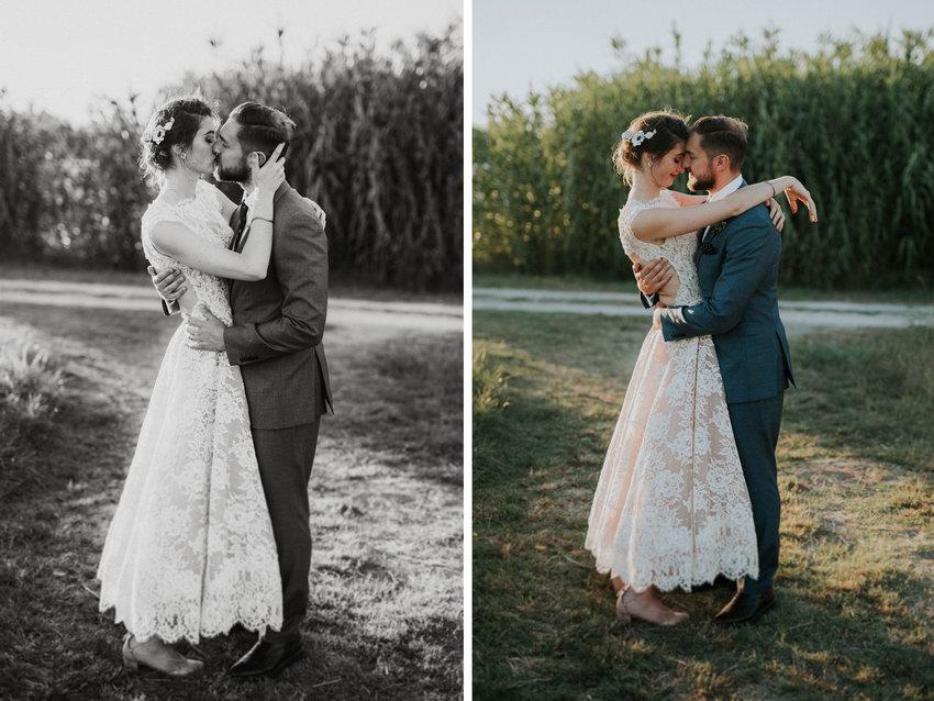 wedding_photographer_arles-15