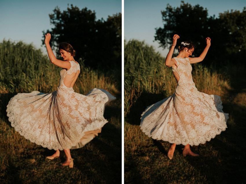wedding_photographer_arles-18