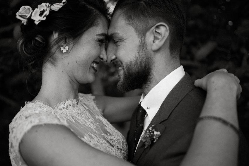 wedding_photographer_arles-20