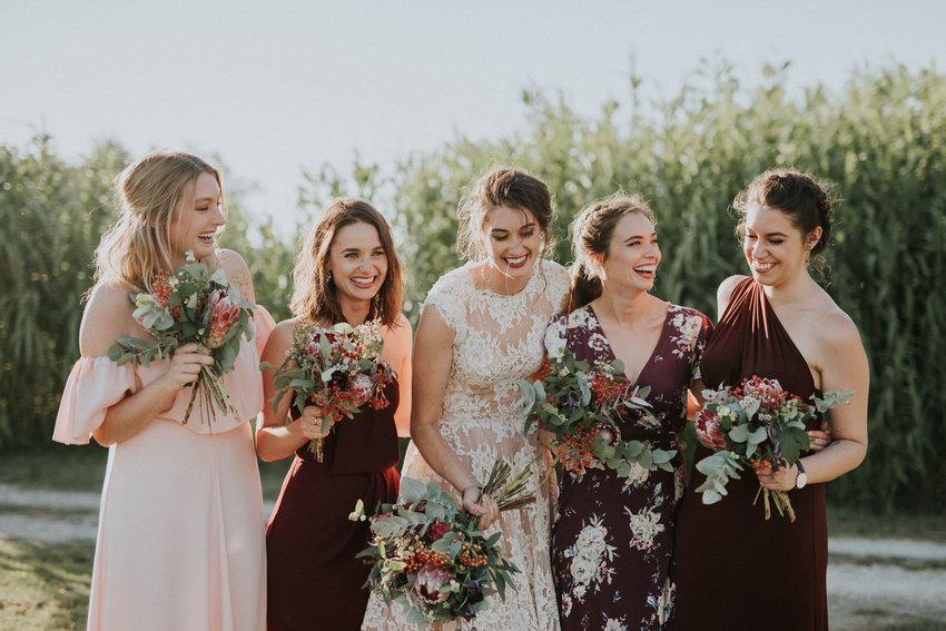 wedding_photographer_arles-3