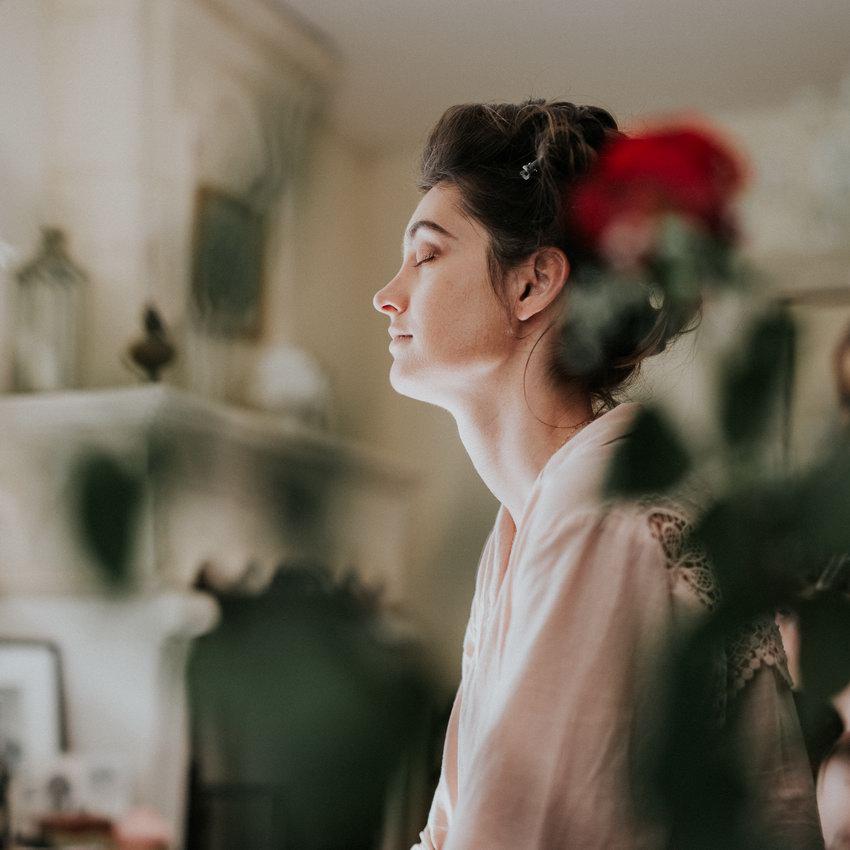 wedding_mas_des_thyms-44