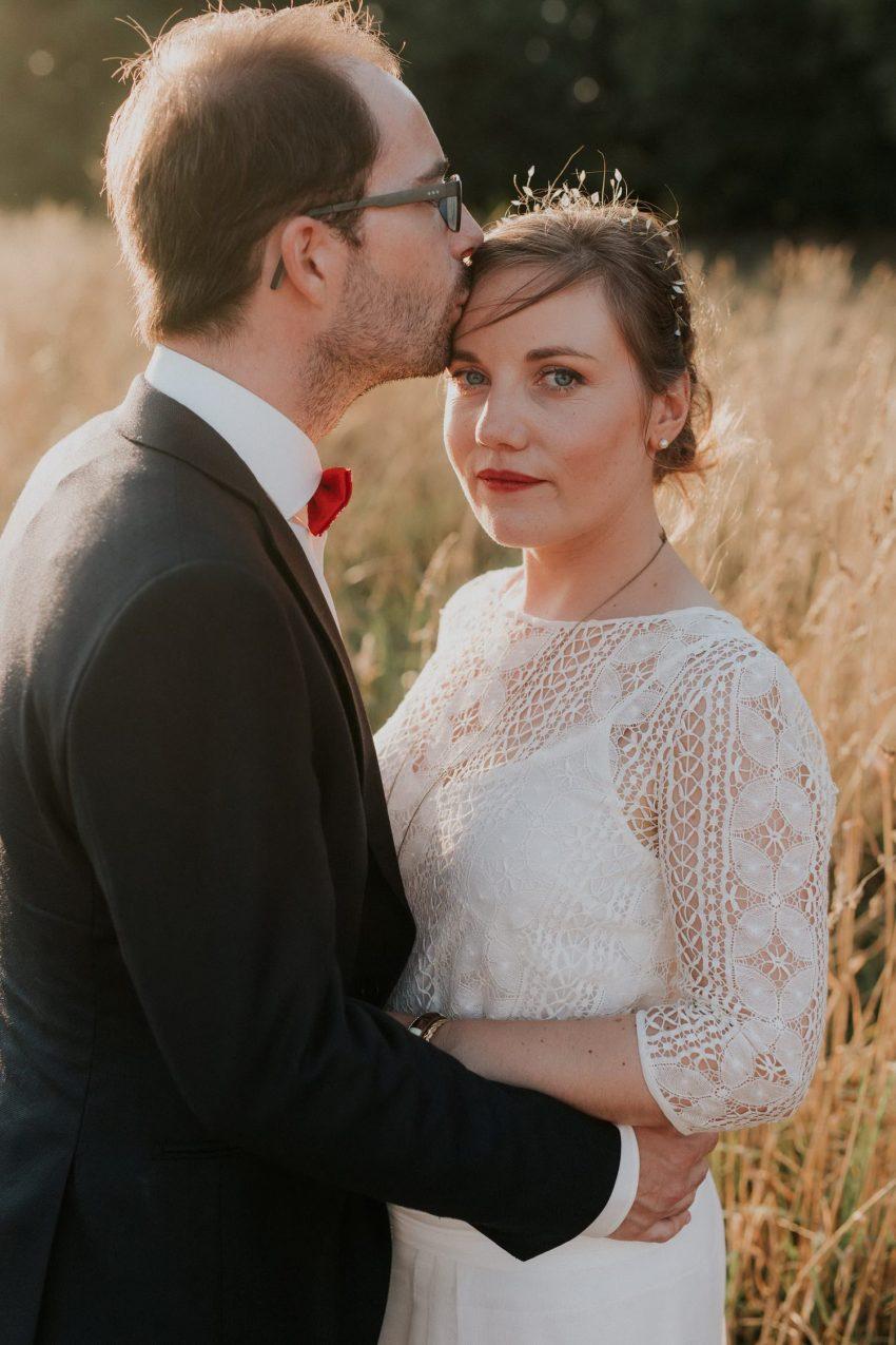 photographe-mariage-Vannes