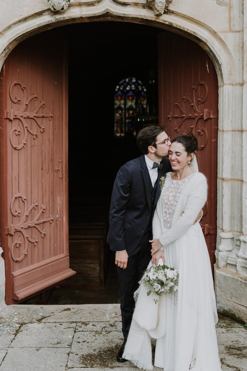 mariage chateau de barbirey