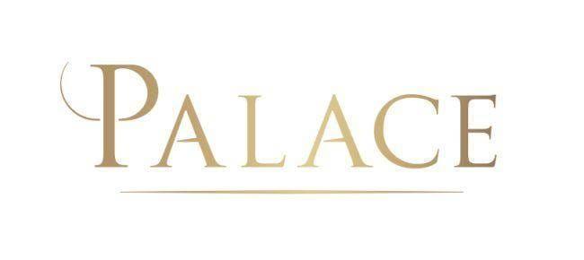 Label Palace, un label pour tous ?
